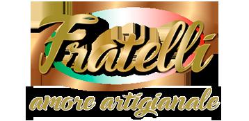Logo_web_Fratelli_amoreartigianale_h175