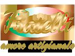 Logo_web_Fratell_150